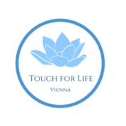 Maximiliano Tringler -  Touch for Life AT