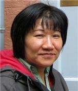 Li-Yi Yu-Rodax
