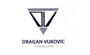 Dragan Vukovic Formenbau-GmbH