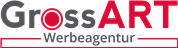 Martin Groß - GrossART Werbeagentur