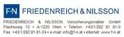 Friedenreich & Nilsson Versicherungsmakler GmbH