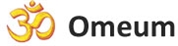 Omeum e.U. -  Omeum