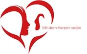 Mag. Manuela Maria Ringhofer -  Mit dem Herzen reden (Tierkommunikation - Geistführung - Energiearbeit)