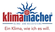 Die Klimamacher GmbH - Die Klimamacher GmbH