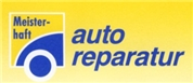 Manfred Holy - auto reparatur Manfred Friedrich Holy