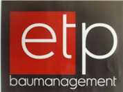 ETP Baumanagement und Planungs GmbH - etp baumanagement