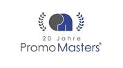 PromoMasters Online Marketing Ges.m.b.H. - PromoMasters SEOclubbing, KMU Digital Beratung