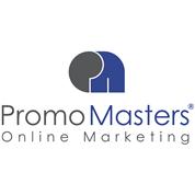 PromoMasters Online Marketing Ges.m.b.H. - Multimedia-Agentur
