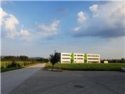 Firmenbild 5