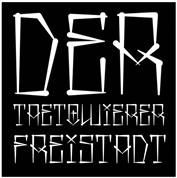 Alois Thauerböck - DER Tätowierer, das Tattooatelier in Freistadt