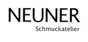 Gudrun Neuner Schmuck GmbH - Einzelhandel Juwelier