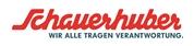 Schauerhuber Entsorgung GmbH -  Schauerhuber