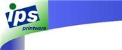 ips-printware Handels-GmbH