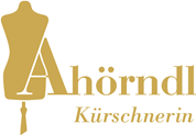 Marietta Ahörndl - Pelzreparatur, Pelzänderung
