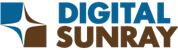 Digitalsunray Media GmbH - Mobile Marketing, Medien- und Kreativagentur