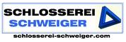 Gerald Schweiger -  Schlosserei - Metallbau - Kunstschlosserei