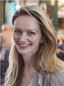 essquisit e.U. -  Mag. Stefanie Aigner Ernährungspraxis - Ernährungsberatung & Lebensmittelinformation