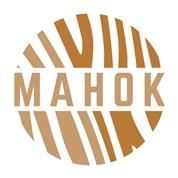 Ana Štelc -  Mahok