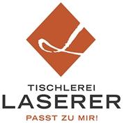 Laserer Tischlerei GmbH