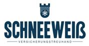 Sebastian Schneeweiß - Schneeweiß Versicherungstreuhand