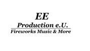 EE-Production e.U. -  Pyrotechnikunternehmen