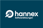 Hannex Softwarelösungen OG -  Softwareentwicklung