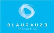 Mag. Ulrike Anderwald -  Blaupause Consulting