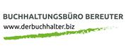 Reinhard Bereuter - Buchhaltungsbüro Bereuter