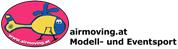 Alois Öllerer -  airmoving.at - Oellis - Network