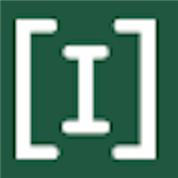 [i]Matrix - SSC Datenschutz und Datensicherheit e.U.