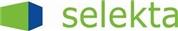 SELEKTA Versicherungsmakler Batke GmbH