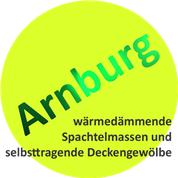 Arnburg GmbH