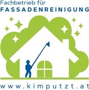 Kim putzt Fassaden e.U. - Kim putzt Fassaden e.U. Fachbetrieb für Fassadenreinigung