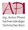 Ing. Anton Pfneisl - Sachverständigen- und Ingenieurbüro