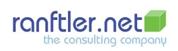 Robert Ranftler - Ranftler Consulting