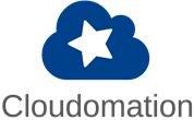 Starflows OG - Cloudomation