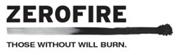 ZEROFIRE Brandbekämpfungssysteme GmbH