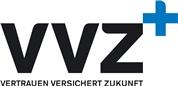 VVZ Versicherungs und Vermögensberatungs GmbH