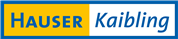 Hauser Kaibling Seilbahn- und Liftgesellschaft m.b.H. & Co. KG. -  Hauser Kaibling