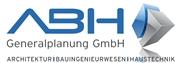 ABH Generalplanung GmbH - ABH Generalplanung GmbH