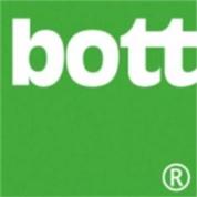Bott Austria GmbH