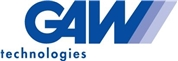 GAW technologies GmbH