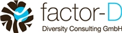 factor-D Diversity Consulting GmbH