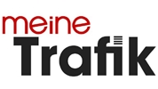 Trafik Kotlan e.U. -  Tabak Trafik Kotlan