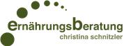 Christina Schnitzler - Ernährungsberatung & Direktvertrieb