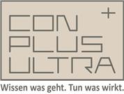 ConPlusUltra GmbH