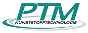 PTM Kunststofftechnologie GmbH