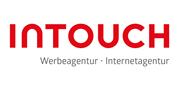 Horst Dieter Schalk - INTOUCH Werbeagentur, Inhaber Horst Schalk