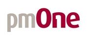 pmOne GmbH