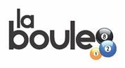 """TRIPLE D"" Gastronomiebetriebs GmbH - La Boule"